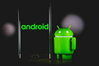 AndroidGeraete