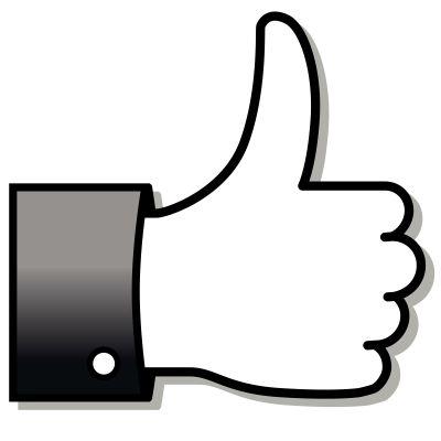 AppFacebook