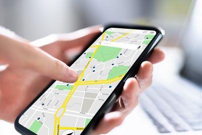 AutobahnApp
