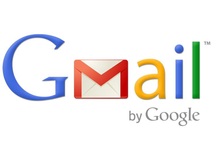 Gmail von Google