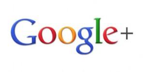 Soziales Netzwerk Google+