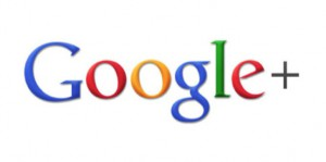 Google Handyverträge
