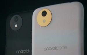 Nexus von Google