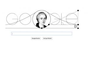 Google muss personenbezogene Links aus der Google Suche nach einem Antrag entfernen