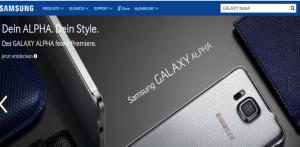 Streit zwischen Samsung und Microsoft
