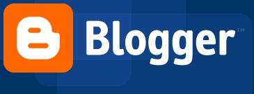 Blogger.com - kostenloser Bloghosting Service von Google