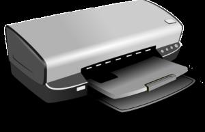 Drucker Probleme lösen - Die besten Tipps bei Problemem mit dem Drucker