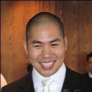 Edward Ho wechselt von Yahoo zu Google