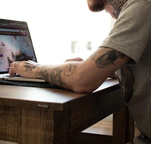 Ein Gaming Laptop bietet die nötige Mobilität und Flexibilität beim zocken
