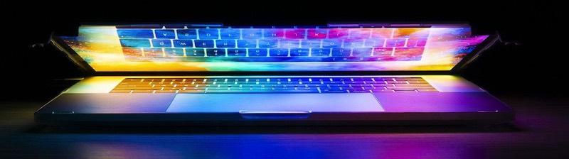Gaming Laptops mit 144Hz