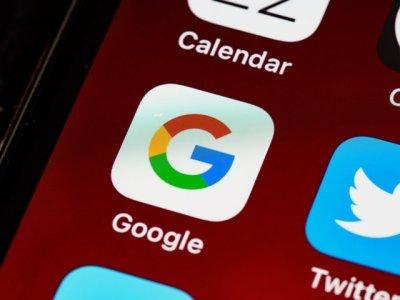 Google Pay Payment Service Pläne für 2021