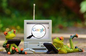 Google Play Store bald mit Echtgeld