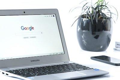 Google Ranking: Wie Backlinks das Suchergebnis beeinflussen