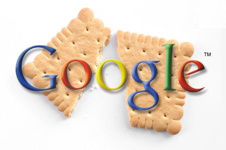Google Cookies - Google verkürzt die Speicherzeit seiner Cookies