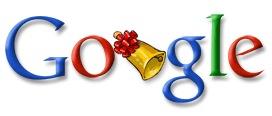 Google Doodle zum Schulanfang in Russland
