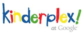 Kinderplex - Google Luxus Kindergarten