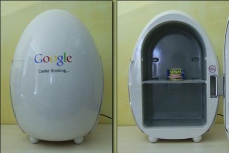 Kühlschrank Ei : Google kühlschrank gewinnspiel suchmaschinen