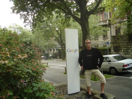 Googler - Freigutstraße 12
