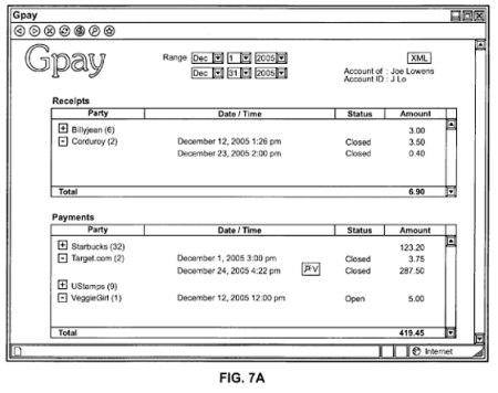 GPay - Google GPay macht einfaches Bezahlen mit dem Handy möglich