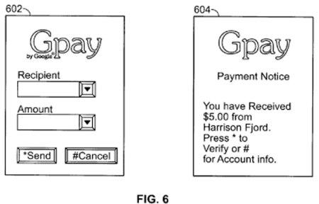 Google GPay - GPay macht einfaches Bezahlen mit dem Handy möglich