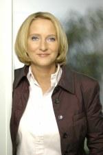 Isabell Wagner, Geschäftsführerin und Sales Director von Yahoo! Search Marketing