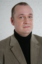 Klemens Dreesbach - Head of Network Programming