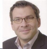 Michael Peek