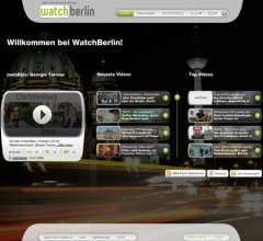 WatchBerlin.de